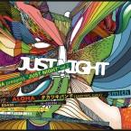 Justnight_04