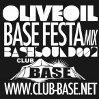 Basefes_Oliveoil01