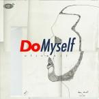 Domyself_Oliveoil01