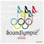 SoundOlympic_Oliveoil01