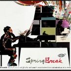 SpringBreak01