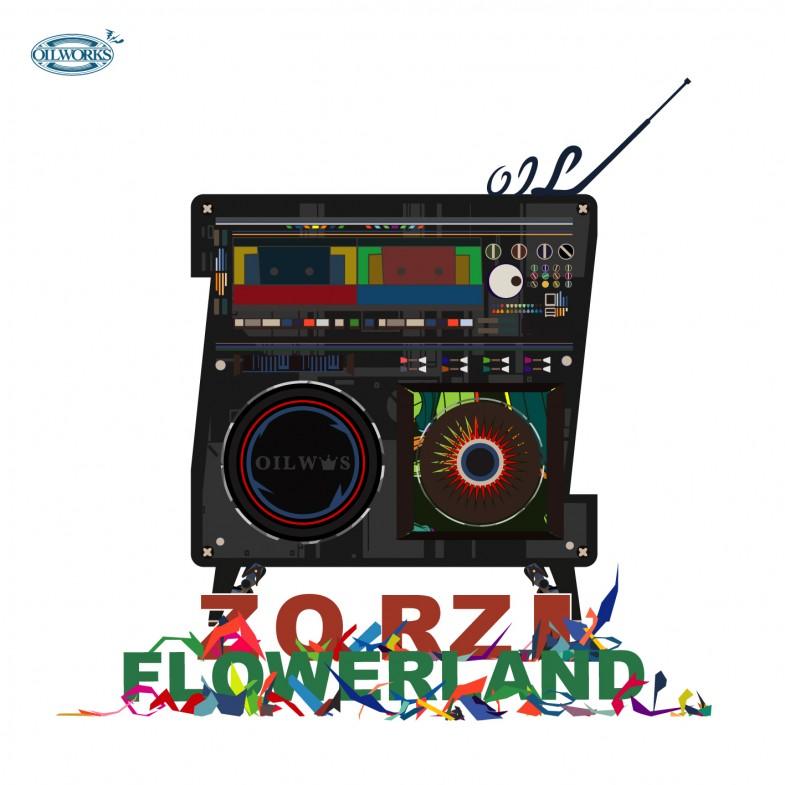 Flowerland_zorzi01