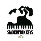SmokBlack_Cryn01