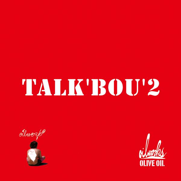 talk'bou'2_c