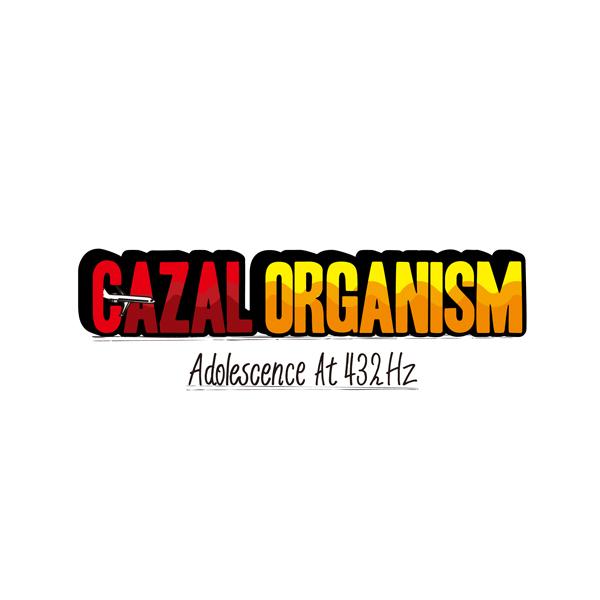 CazalOrganism title