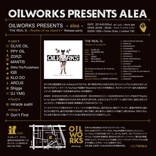 OILWORKSalea_fk_B