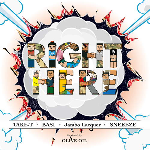 RIGHTHERE_digital
