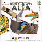 alea_A